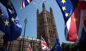 Britain's exit from the EU will not mean any less commitment to human rights, a legal opinion for the ECJ says.