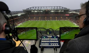 Sky maintained its prices despite losing La Liga rights while BT is set to raise them as well in spite of no longer screening Serie A games.