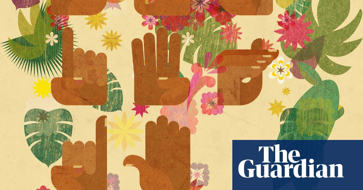 From the archive: The race to save a dying language – podcast – The Guardian