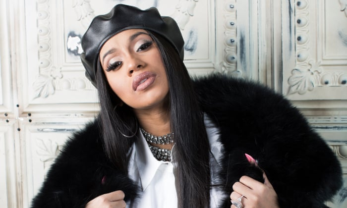 The greatest ever female rap tracks – ranked! | Music | The