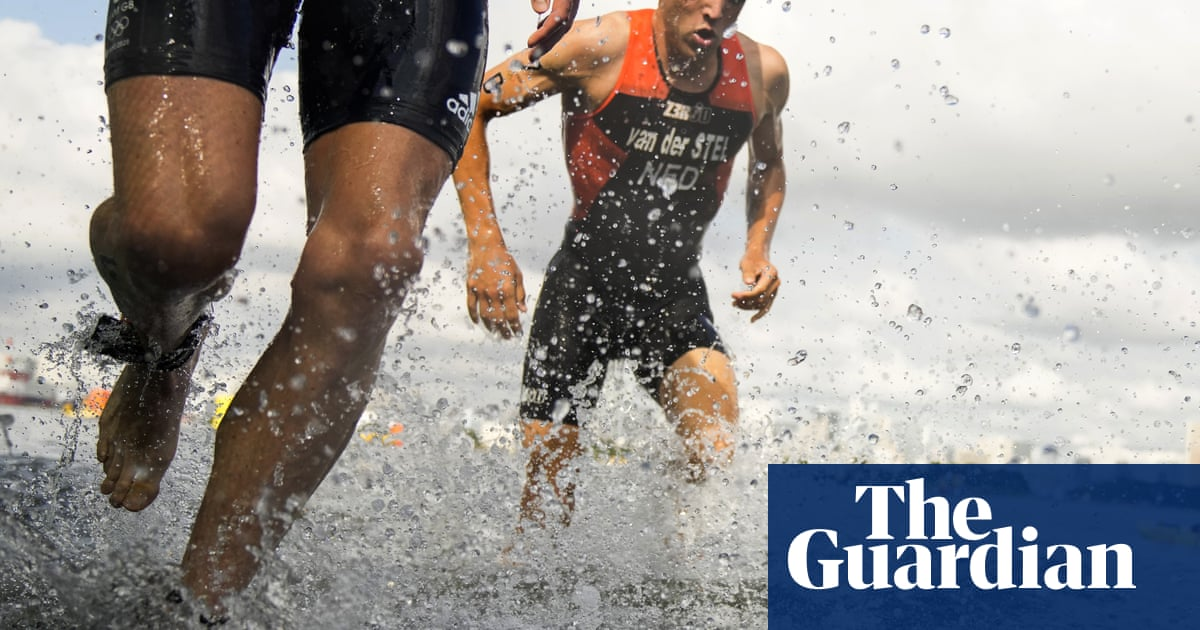 Tokyo 2020 Olympics briefing: mixed relays and mixed emotions