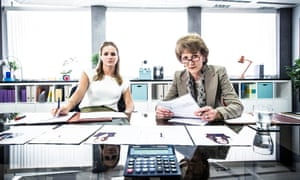 The Job Interview will reveal the pitfalls so many people make in job interviews.