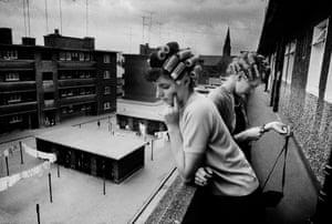 Dublin, 1963