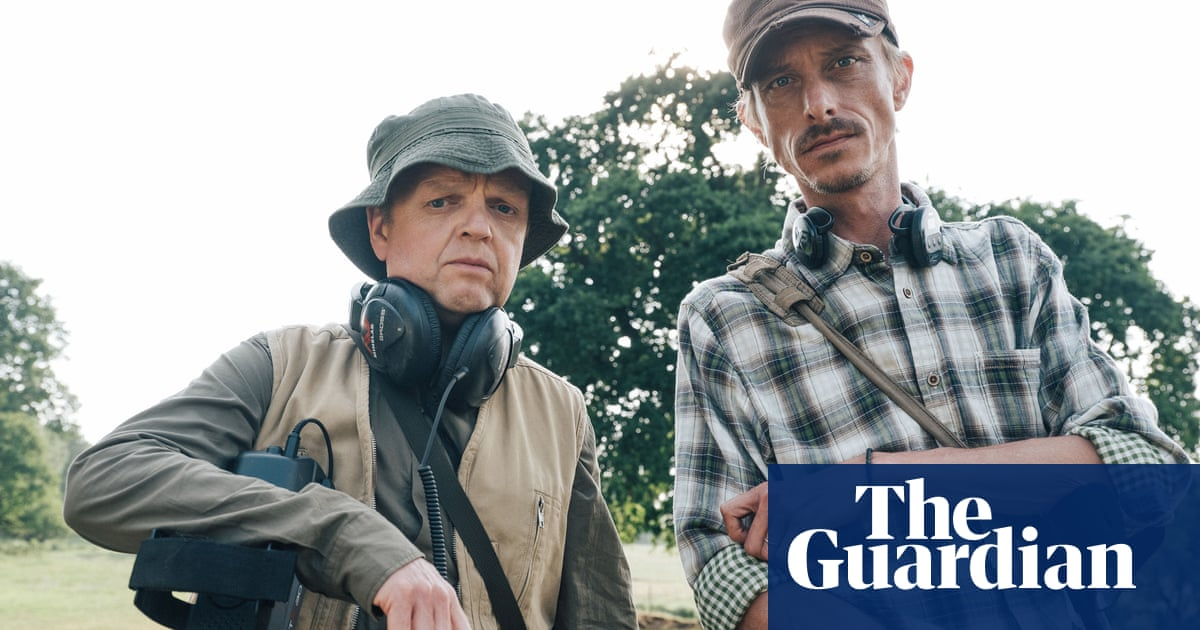 BBC Four to become archive channel as cost-cutting drive continues