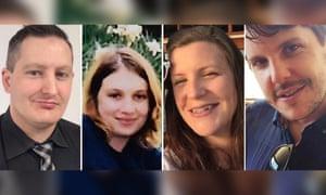 Dreamworld inquest findings: coroner details 'dangerous' safety practices.