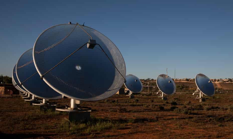 Solar discs
