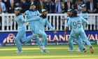 Diversity is one of our strengths and it helped us win the World Cup | Moeen Ali