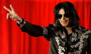 Gilberte Van Erpe allegedly told her victims the prized ingredient was used in creams favoured by celebrities such as Michael Jackson.