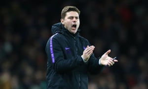 Mauricio Pochettino was overlooked for José Mourinho by Manchester United in 2016 and the club are keen to rectify what is seen as a blunder this time round.