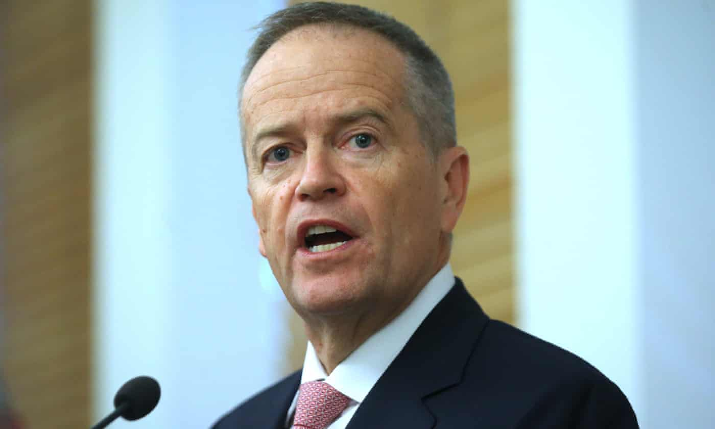 Coalition defends robodebt process as Labor applies pressure – as it happened