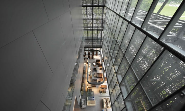 Image result for National Museum of African American History and Culture