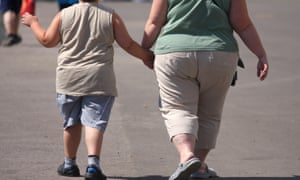 'A 2-year-old who is obese is more likely to be obese at 35 years of age than an overweight 19-year-old,' the study found. A child who is severely obese at age 2 has only a one-in-five chance of not being obese by 35.'