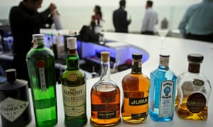 This week's recall marks the second time in as many months that an alcohol has been pulled off shelves in Canada for being surprisingly strong.