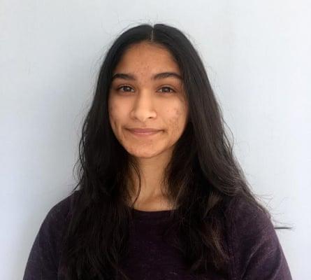 Savitri Anantharam