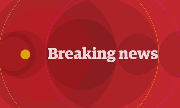Pesawat tempur asing ditembak jatuh Turki dekat perbatasan Suria