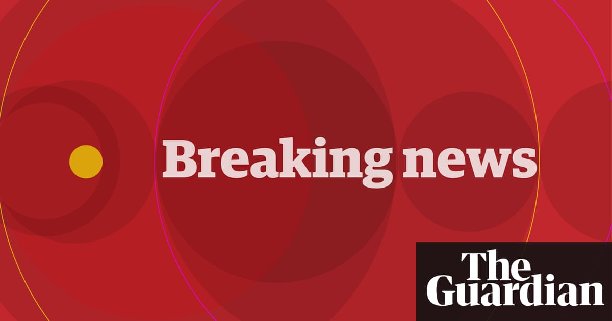 Afghanistan: explosion and gunfire outside Save the Children office in Jalalabad
