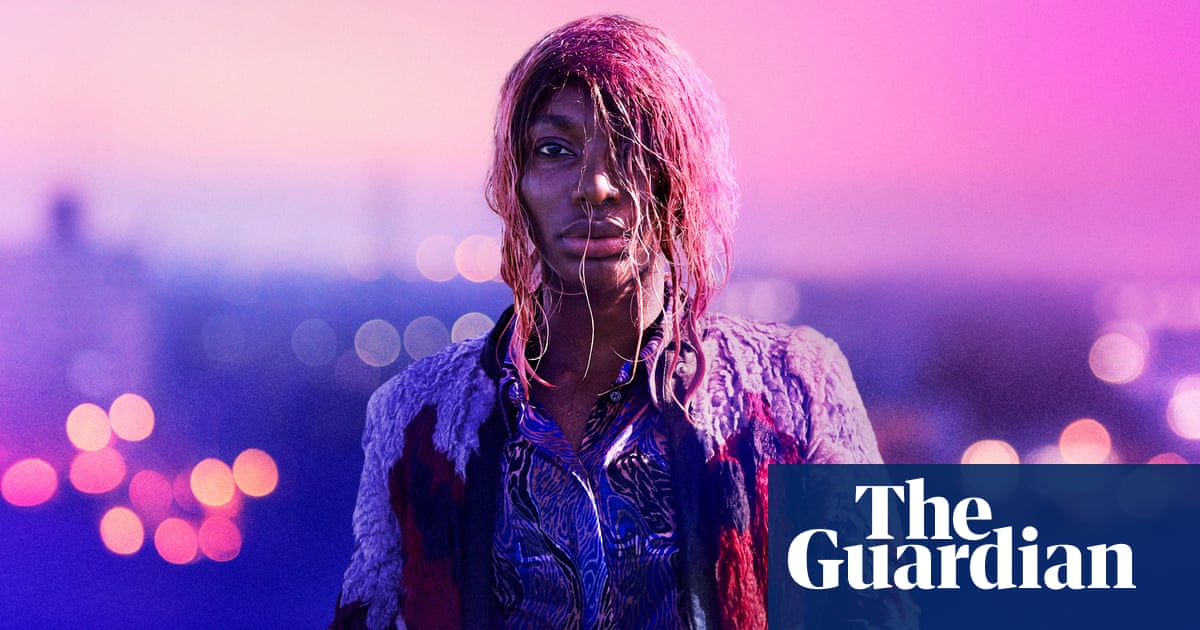Culture 2020: a look back at the best TV, music and books – podcast