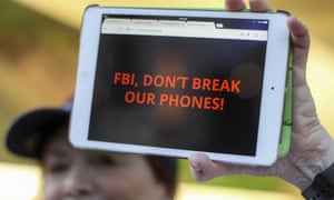 The FBI has offered few details about the hacking tool is paid more than $1m for.