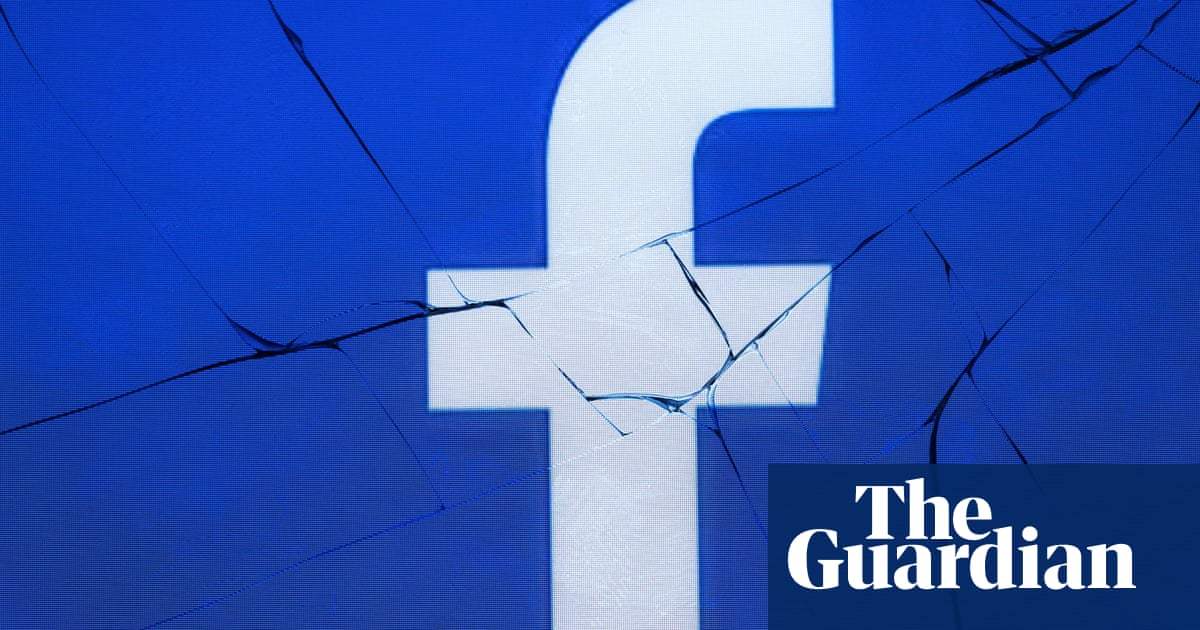Facebook, Instagram and WhatsApp Suffer Outages in Americas and Europe