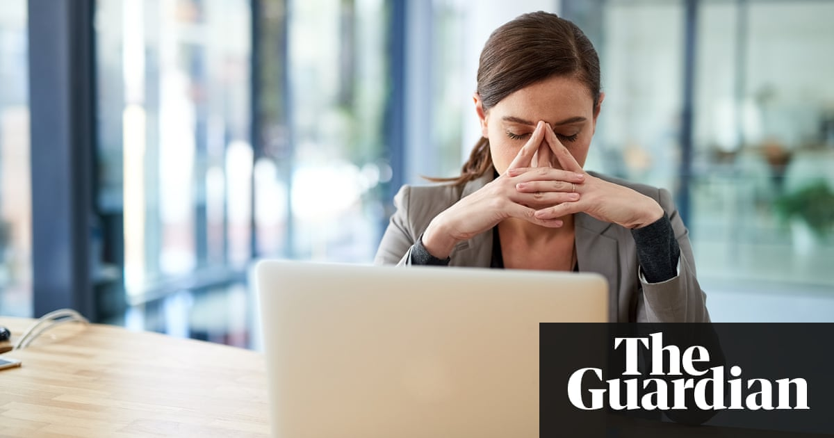 How can i stop someone else from using my gmail account how can i stop someone else from using my gmail account technology the guardian ccuart Image collections