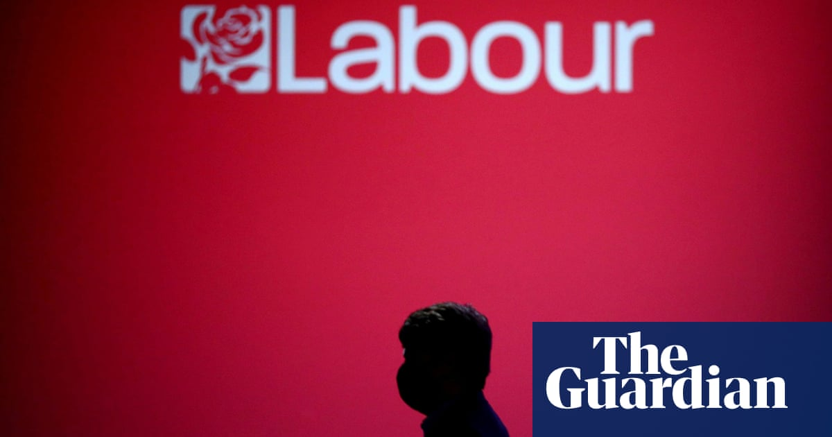 Labour spends £2m a year on legal fees since Corbyn era, party official says