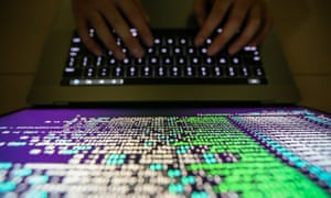 """""""At this stage, we don't want to speculate how the unauthorised code appeared in the CCleaner software, where the attack originated from, how long it was being prepared and who stood behind it,"""" the Piriform's vice president, Paul Yung, said."""