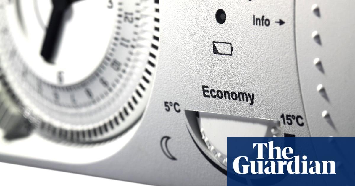 Virgin Money to help customers avoid 'poverty premium' on energy bills