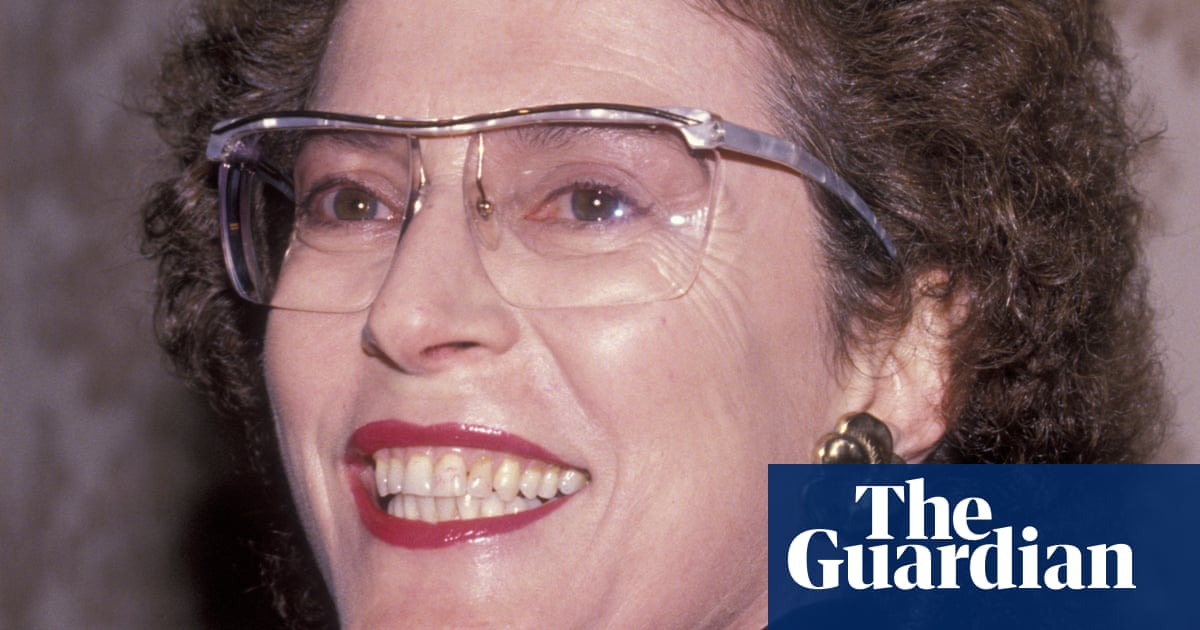 Joan Micklin Silver, Crossing Delancey director, dies aged 85