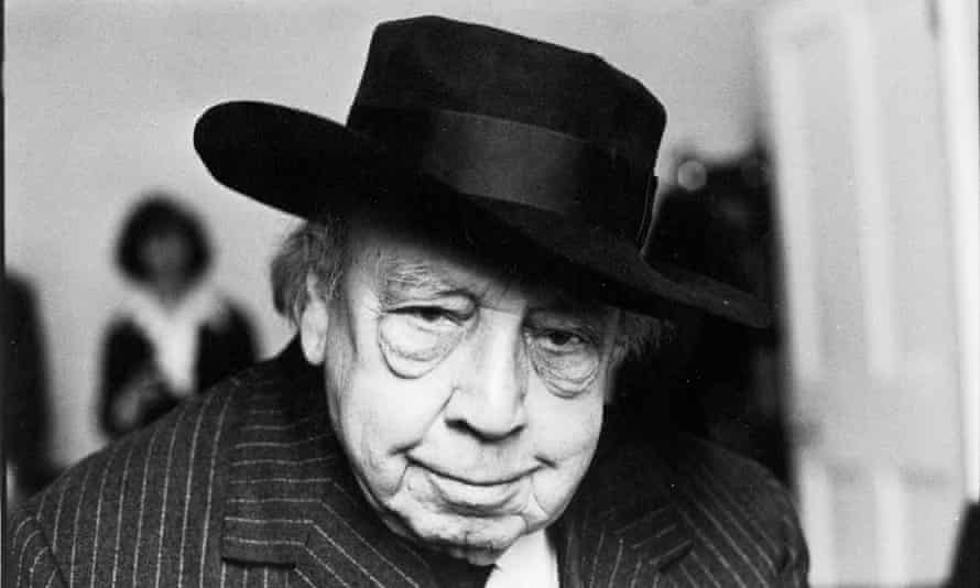 JB Priestley in 1980: a regional voice in his day. Why aren't there more?