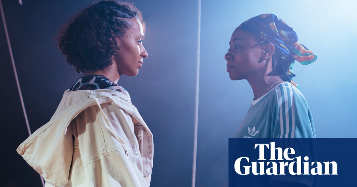 'The heat is on': top theatres act to root out 'system failure' of racism