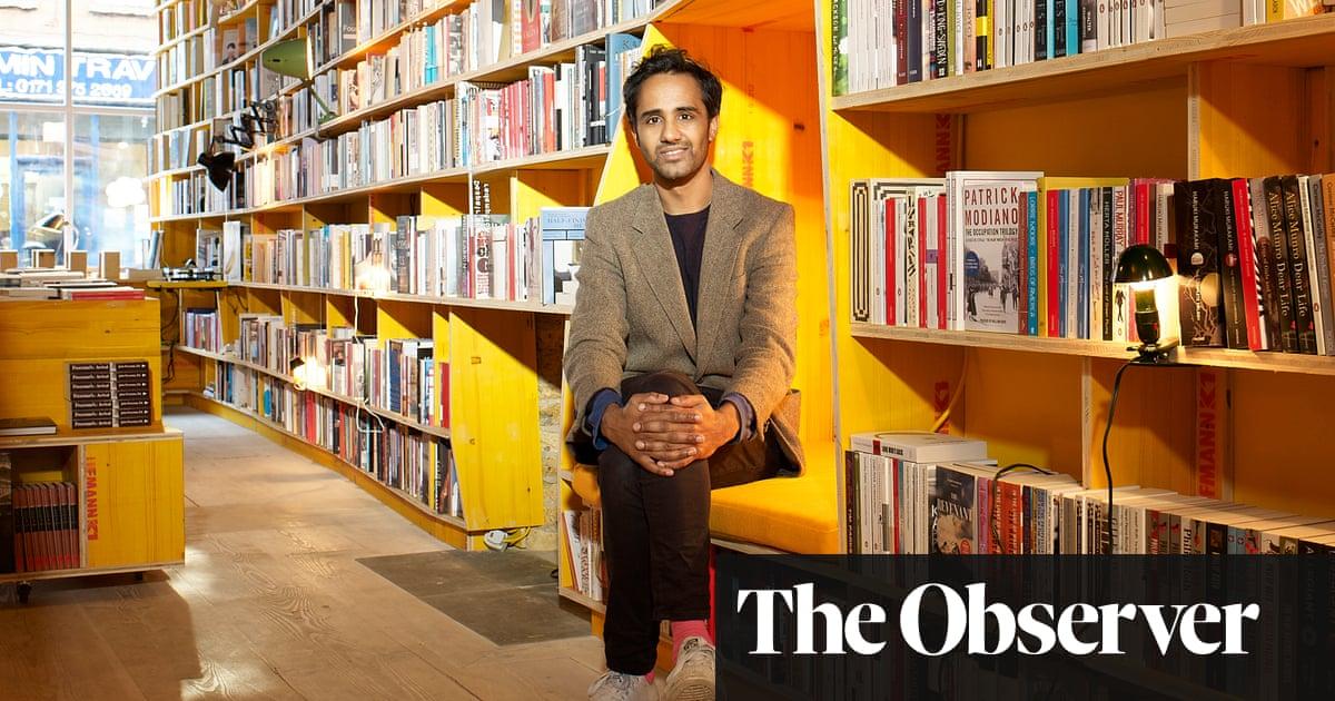 Libreria Bookshop Where Literature And Lattes Don T Mix Books