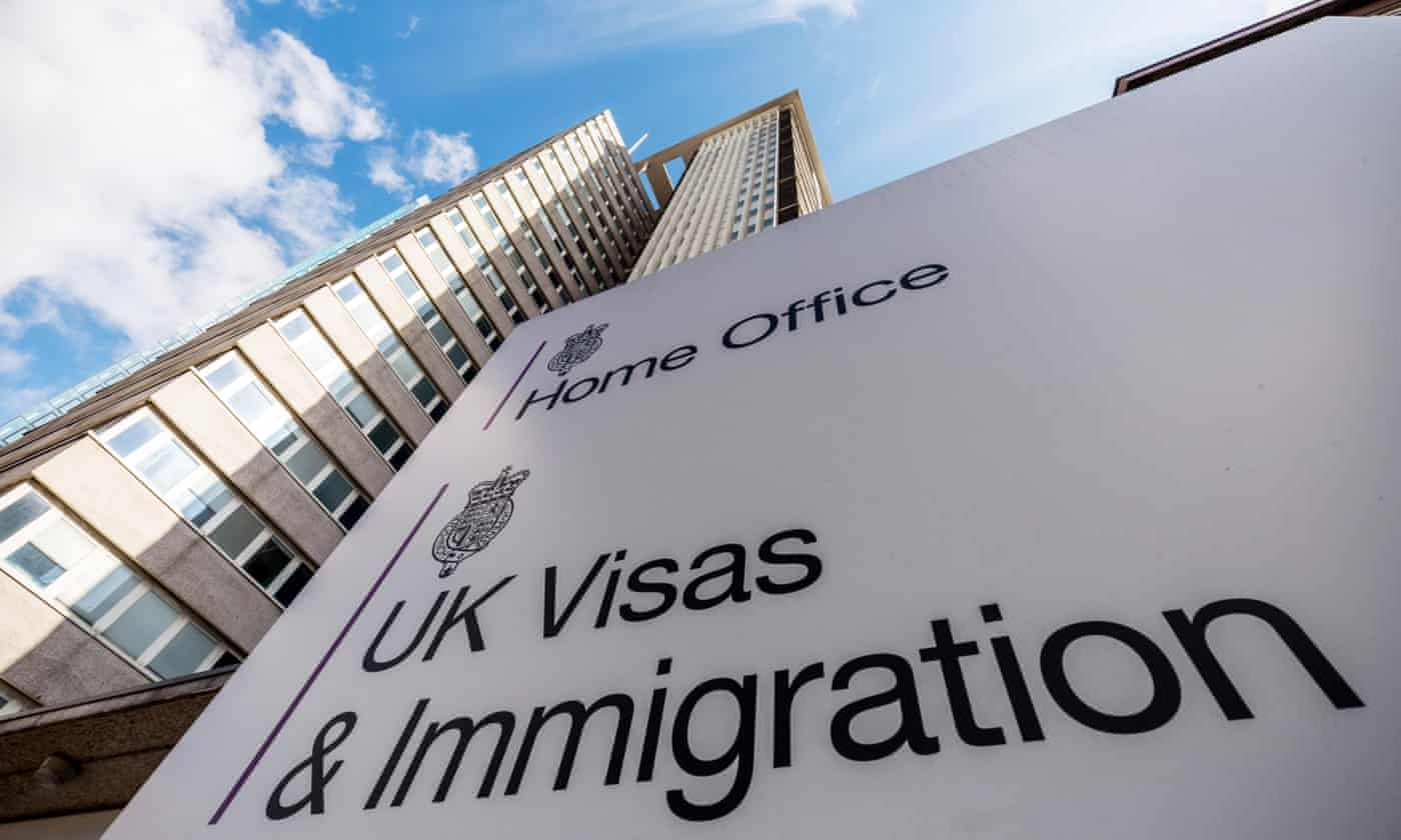 'Discredited' test used on two in five Syrian asylum seekers in UK