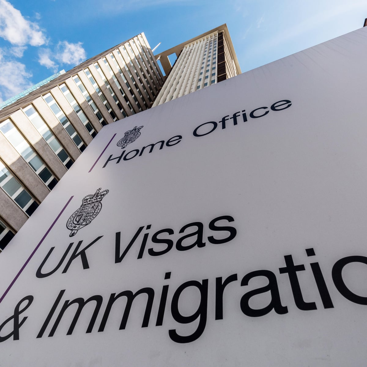Visa Applications Home Office Refuses To Reveal High Risk Countries Immigration And Asylum The Guardian