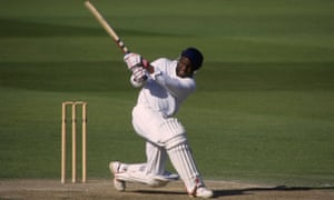 Brian Lara offered Durham several opportunities to dismiss him on his way to a record-breaking 501 for Warwickshire.