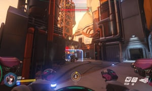 Overwatch: 20 essential tips and dirty secrets | Games | The