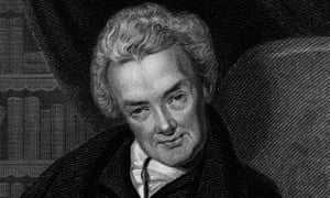 William Wilberforce (1759-1833)