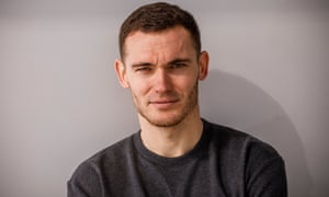 'I never had the feeling it would never come good but those times when you're in rehab it's awful,' says Thomas Vermaelen.