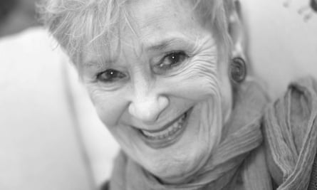 Pat Hutchins was prolific for more than three decades from the late 1960s, creating picture books and illustrated novels for young readers