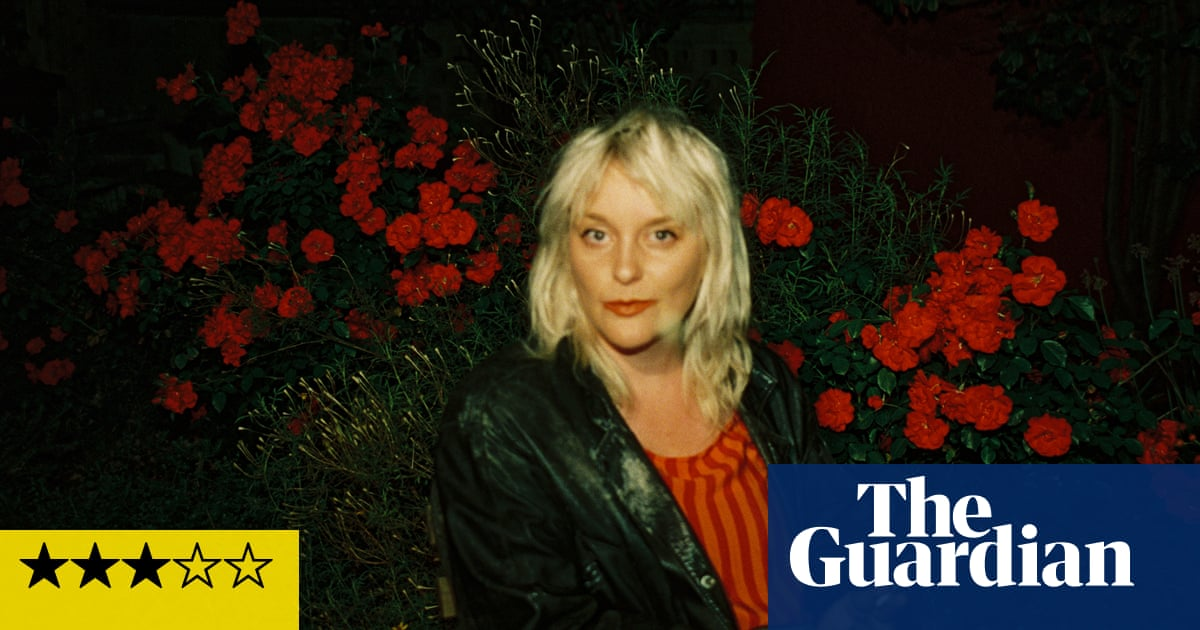 Mega Bog: Life, and Another review – a beautiful, bewildering fantasy