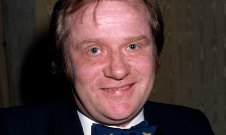 Peter Brackley, football broadcaster with Channel 4, BBC, ITV and Sky, dies aged 67