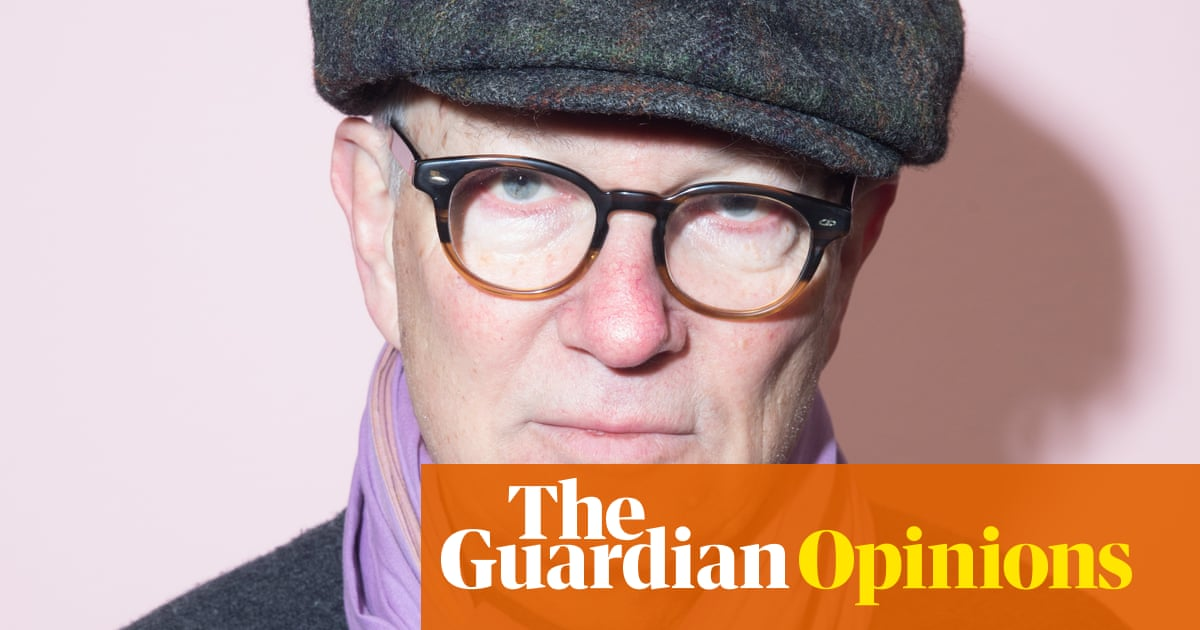 The male cultural elite is staggeringly blind to #Me Too. Now it's paying for it | Moira Donegan | Opinion | The Guardian