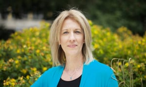Professor Stephanie Kelton