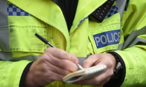 The 41% increase in the number of rapes and other sexual offences is believed to be driven by increased reporting to the police.