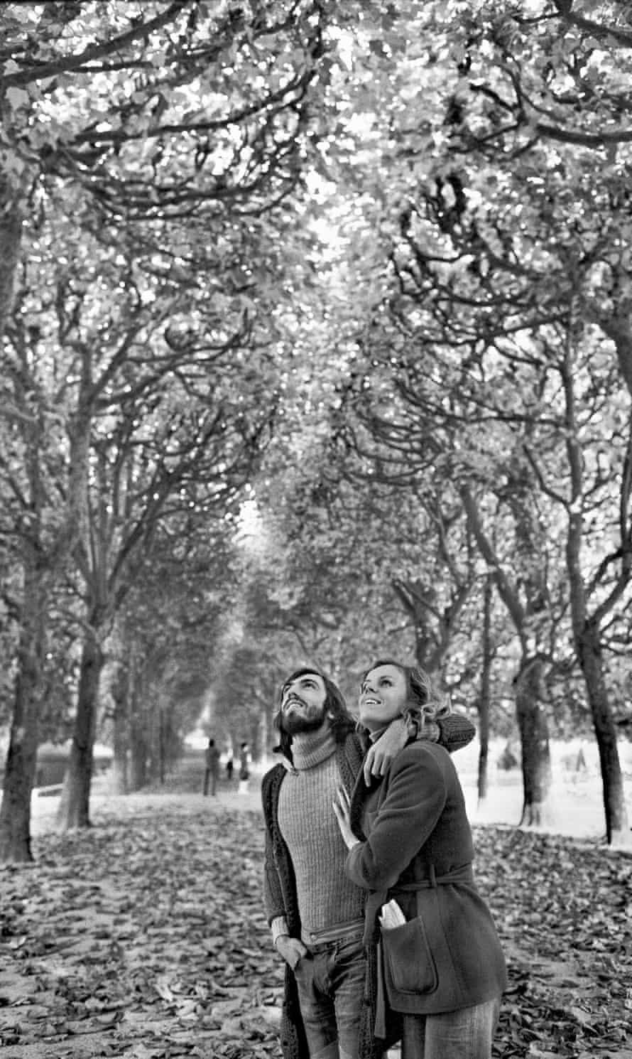 Henri Cartier-Bresson | Fotografia Europea 2012 - Vita comune