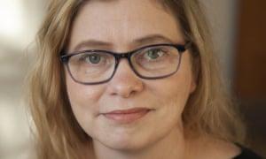 'A near-comical intolerance of readerly restlessness': Anakana Schofield