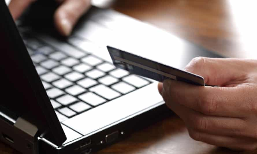 Online banking: Is it now a must to avoid?