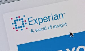 Experian hack exposes 15 million people's personal information