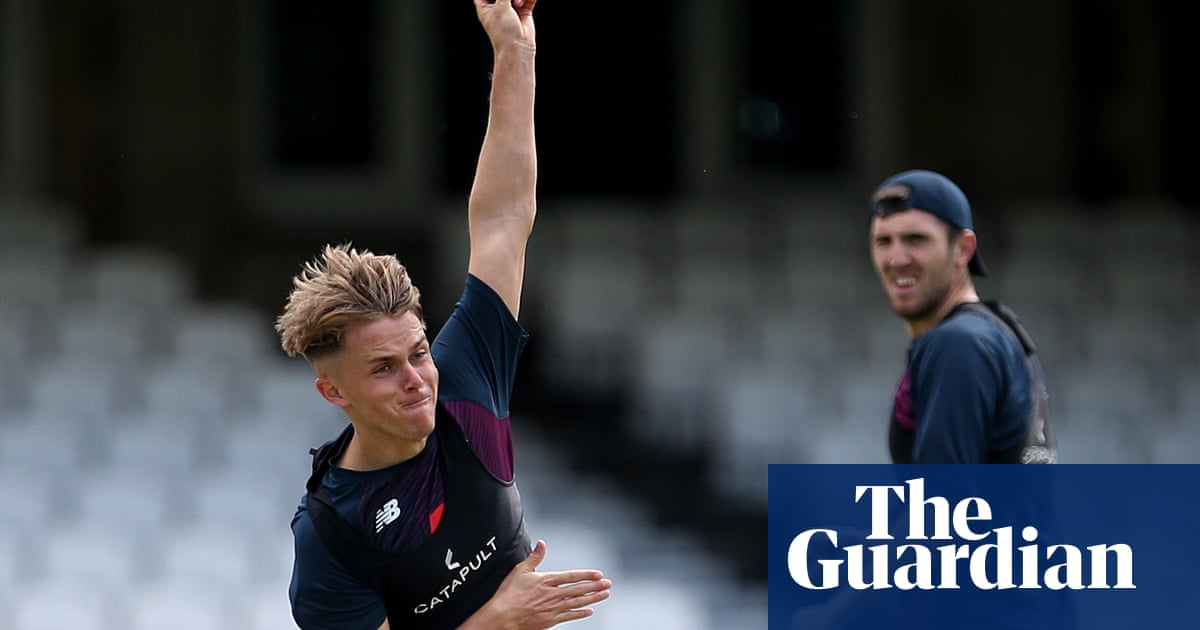 Joe Root wants England to send off Trevor Bayliss with an Ashes victory