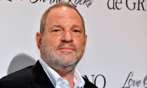 Alexandra Canoso says Harvey Weinstein 'made it clear that there would be retaliation' if she rejected his advances.
