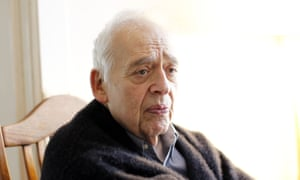 Harold Bloom, a writer, literary critic and Yale professor, died Monday at age 89.